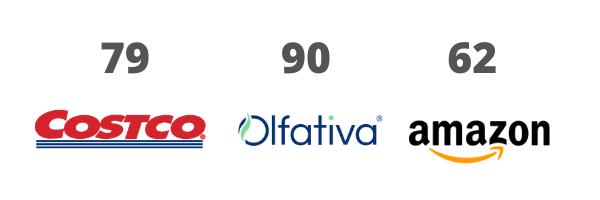 NPS Olfativa