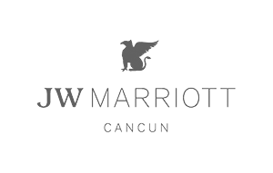 JW Marriott Cancún