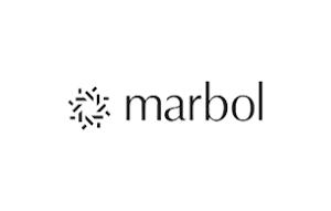 Marbol