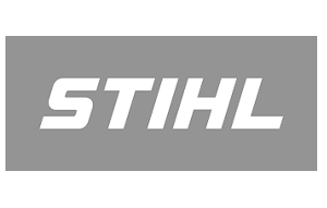 Stihl Marketing Olfativo