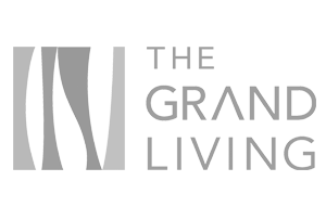 The Grand Living